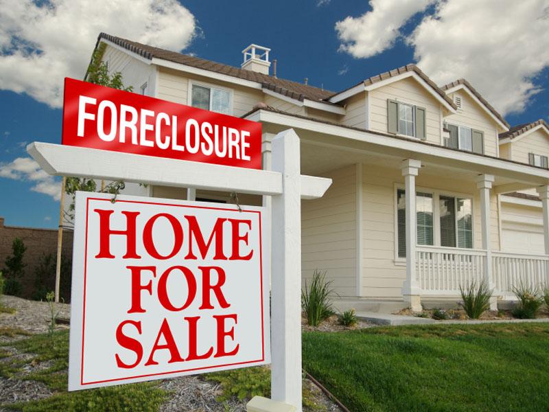 cara-cepat-menjual-rumah-1