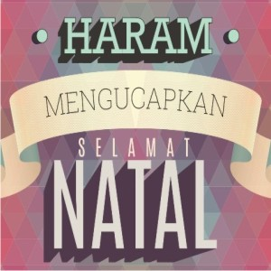 haram_mengucapkan_natal