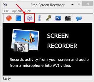 cara-rekam-screen-desktop