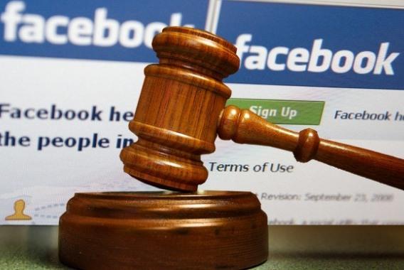 facebook_legal-100025709-gallery
