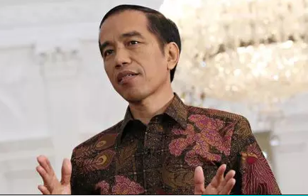 jokowi-under-cover